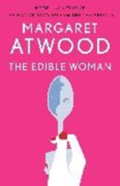 Bild von Atwood, Margaret: The Edible Woman