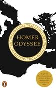 Bild von Homer : Odyssee