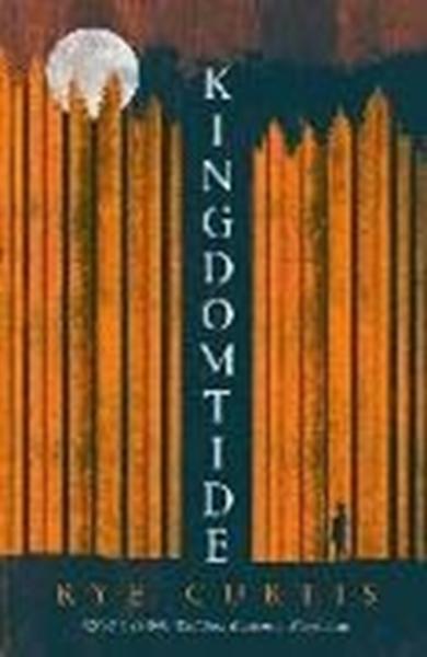 Bild von Curtis, Rye: Kingdomtide