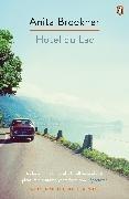 Bild von Brookner, Anita: Hotel Du Lac