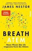 Bild von Nestor, James : Breath - Atem