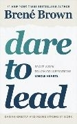 Bild von Brown, Brené: Dare to Lead