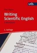 Bild von Skern, Timothy: Writing Scientific English