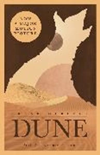 Bild von Herbert, Frank: Dune