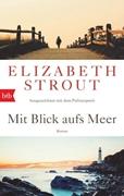 Bild von Strout, Elizabeth : Mit Blick aufs Meer