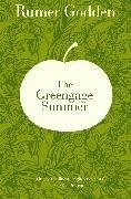 Bild von Godden, Rumer: The Greengage Summer
