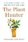 Bild von Quave, Cassandra Leah: The Plant Hunter