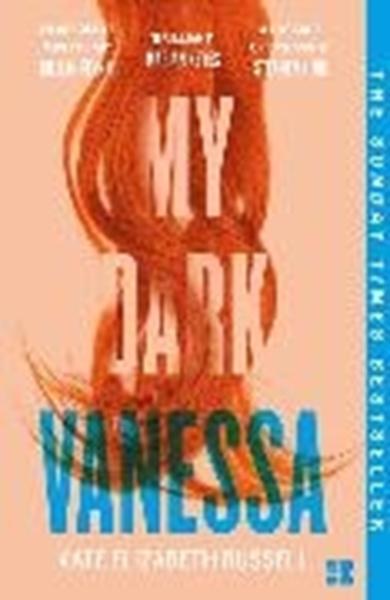 Bild von Russell, Kate Elizabeth: My Dark Vanessa