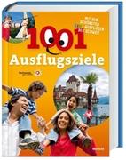 Bild von Gohl, Ronald: 1001 Ausflugsziele