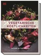 Bild von Ottolenghi, Yotam: Vegetarische Köstlichkeiten
