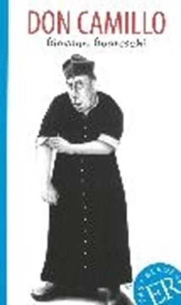Bild von Guareschi, Giovanni: Don Camillo