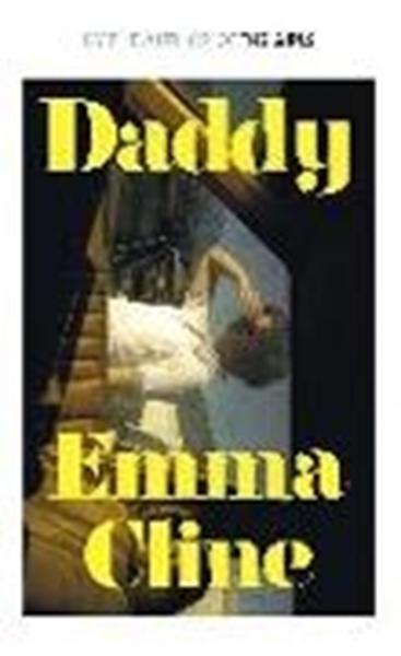 Bild von Cline, Emma: Daddy