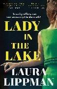 Bild von Lippman, Laura: Lady in the Lake