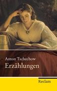 Bild von Tschechow, Anton : Erzählungen