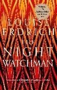 Bild von Erdrich, Louise: The Night Watchman