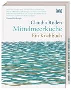 Bild von Roden, Claudia: Mittelmeerküche. Ein Kochbuch