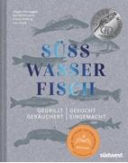 Bild von Kernegger, Jürgen: Süßwasserfisch